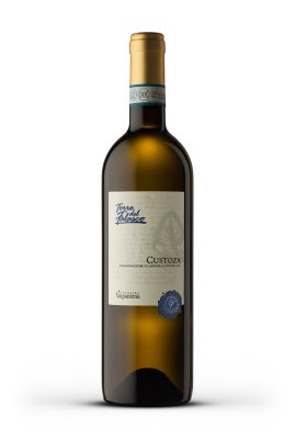 "Custoza DOC ""Torre del falasco"""